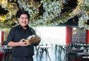 Tin thế giới - Giám đốc điều hành nhà hàng nổi tiếng lĩnh án 723 năm tù vì quảng cáo buffet hải sản giá rẻ