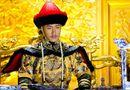 Giải trí - Vị Hoàng tử bị vua Khang Hi giam cầm cả đời, nhàn rỗi chỉ ăn với ngủ, cuối cùng sinh được 29 người con