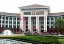 Tin trong nước - Thủ tướng bổ nhiệm nhiều nhân sự cao cấp bộ Quốc phòng