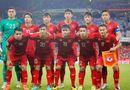 Thể thao 24h - Tin tức thể thao mới nóng nhất ngày 12/6/2020: Vị trí của tuyển Việt Nam trên BXH FIFA tháng 6