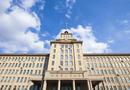 Tin thế giới - Hai trường đại học Trung Quốc bị Mỹ cấm sử dụng phần mềm
