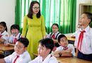 Chuyện học đường - Nâng chuẩn trình độ giáo viên: 4 quy định không thể bỏ qua