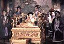 Giải trí - Vị Hoàng đế nhà Thanh đoản mệnh nhất, cả cuộc đời bi thương dưới quyền lực của người mẹ