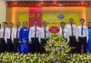 Đời sống - Đảng bộ huyện Sóc Sơn nhìn lại một nhiệm kỳ