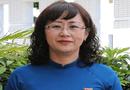 Tin trong nước - Nữ Chủ tịch HĐND huyện được bầu làm Phó Chủ tịch UBND tỉnh Lào Cai