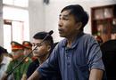 An ninh - Hình sự - Phúc thẩm vụ sát hại nữ sinh giao gà: Bố nạn nhân cho rằng chưa lộ diện kẻ chủ mưu, vợ bị hãm hại