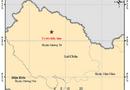 Tin trong nước - Động đất xảy ra tại Lai Châu, 4 học sinh bị thương