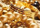 Thị trường - Giá vàng hôm nay 16/6/2020: Giá vàng SJC giảm hơn 100.000 đồng/lượng