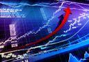 Thị trường - 3 cổ phiếu của tỷ phú Phạm Nhật Vượng tăng kịch trần