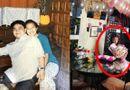 Gia đình - Tình yêu - Dù đã qua đời 10 tháng trước, người chồng vẫn làm được điều ý nghĩa này khiến vợ xúc động