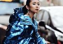 Cộng đồng mạng - Rich kid Nga Nguyễn khoe quà của thương hiệu đình đám, dân mạng soi ra lỗi sai cơ bản