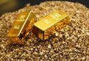 Giá vàng hôm nay 18/6/2020: Giá vàng SJC lao dốc, giá vàng thế giới bật tăng