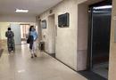 An ninh - Hình sự - Hà Nội: Người đàn ông 60 tuổi bị tố dâm ô bé trai trong thang máy chung cư