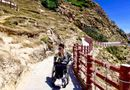Cộng đồng mạng - Phượt thủ ngồi xe lăn với những chuyến đi truyền cảm cho những người cùng số phận