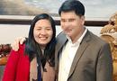 An ninh - Hình sự - Vợ Giám đốc sở Tư pháp Lâm Đồng bị bắt là người thế nào?