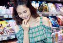 """Chuyện làng sao - Bí kíp """"độc"""" giúp sao Hoa ngữ giảm 2kg mỗi tuần, vòng eo bằng phẳng dù ăn như """"mỏ khoét"""""""