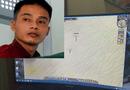 """An ninh - Hình sự - Hé lộ """"lịch trình"""" chơi game của Triệu Quân Sự trước khi bị bắt"""