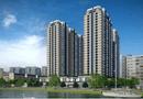 Kinh doanh - Quốc Cường Gia Lai chuyển nhượng dự án nghìn tỷ Sông Đà Riverside cho LDG