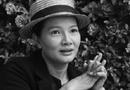 """Diễn viên Kiều Trinh: Bước qua thị phi khi bị gọi là """"nữ hoàng cảnh nóng\"""" và góc khuất cuộc hôn nhân sóng gió"""