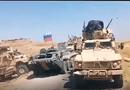 Tin thế giới - Tình hình chiến sự Syria mới nhất ngày 20/6: Quân đội Syria tấn công ở Idlib