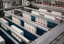 """Thị trường - 3 lý do dòng sữa hạt cao cấp của Vinamilk được kỳ vọng """"làm nên chuyện"""" tại Hàn Quốc"""