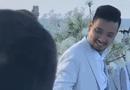 """Chuyện làng sao - Lộ diện hình ảnh ông xã """"đại gia"""" của Phanh Lee trong đám cưới"""