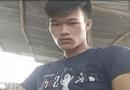 Vụ bé gái 13 tuổi bị sát hại trong rừng sau khi kêu cứu: Nghi phạm bị khởi tố tội gì?