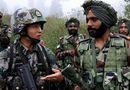 Tin thế giới - Trung Quốc, Ấn Độ nhất trí ngừng xung đột, hạ nhiệt căng thẳng ở biên giới