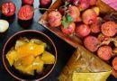 """Sức khoẻ - Làm đẹp - Những loại trái cây trong ngày tết Đoan Ngọ mà bạn chỉ nên """"nếm chút ít"""""""