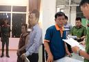 An ninh - Hình sự - Vụ bắt cựu thẩm phán Nguyễn Hải Nam: Tiếp tục truy nã một phụ nữ