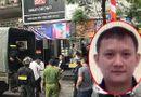 An ninh - Hình sự - Bộ Công an chỉ đạo quyết bắt bằng được ông chủ Nhật Cường Bùi Quang Huy