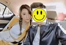 Giải trí - Người duy nhất từng được Quỳnh Anh Shyn công khai thừa nhận hẹn hò là ai?