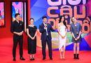 """Tin tức giải trí - Ơn Giời! Cậu Đây Rồi mùa 7 - tập 6: MC Xuân Bắc muốn làm trưởng phòng để """"trị"""" vợ Đức Thịnh"""