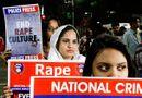 """Tin thế giới - Một mình chống cự quyết liệt với 2 kẻ hiếp dâm, nữ sinh 14 tuổi bị """" yêu râu xanh"""" thiêu sống"""