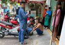 Pháp luật - Bắt được nghi phạm sát hại cô gái đang mang thai trong nhà nghỉ ở Đồng Nai