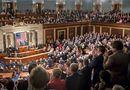 """Tin thế giới - Thượng viện Mỹ thông qua dự luật chống lại """"luật an ninh Hong Kong"""" của Trung Quốc"""