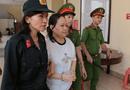 An ninh - Hình sự - Xét xử vụ thi thể giấu trong bê tông ở Bình Dương: Đề nghị tử hình kẻ chủ mưu