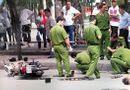 Tin trong nước - Tin tai nạn giao thông mới nhất ngày 29/6/2020: Thi thể đôi nam nữ biến dạng trên đường sau tai nạn