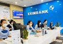 Kinh doanh - Eximbank tiếp tục khuyết vị trí Tổng Giám đốc