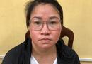 An ninh - Hình sự - Cựu thực tập sinh bệnh viện Bạch Mai giả danh bác sĩ lừa người nhà bệnh nhân hơn 100 triệu đồng