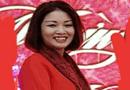 """An ninh - Hình sự - Chồng bị cản trở """"quan lộ"""", vợ nguyên chủ tịch phường chi 10 triệu thuê côn đồ xử cán bộ tư pháp"""