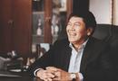 """Thị trường - Hòa Phát thông qua phương án trả cổ tức, gia đình """"vua thép"""" Trần Đình Long sắp nhận hơn 470 tỷ đồng"""
