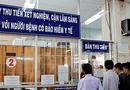 Tin trong nước - Kiên Giang: Thầy giáo bị gãy chân được bảo hiểm y tế chi trả 9,4 tỷ đồng