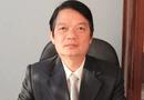 Tin trong nước - Trưởng ban Tổ chức Tỉnh ủy Quảng Ngãi bị xuất huyết não, tiên lượng nặng