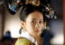 Giải trí - Vị Quý phi vốn là hầu gái của vua Càn Long, dù không có con nhưng vẫn được sủng ái, đến Hoàng hậu cũng phải ghen tị