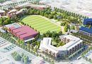 Quảng Nam xem xét thu hồi dự án 1.500 tỷ của Tập đoàn Nguyễn Hoàng