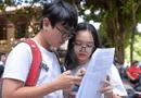Kỳ thi tốt nghiệp THPT 2020: Những điểm mới nào cần lưu ý?