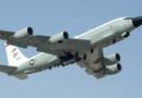 Tin thế giới - Tin tức quân sự mới nóng nhất ngày 2/7: Tiêm kích Nga chặn máy bay trinh sát Mỹ ở Biển Đen