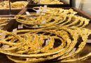 """Thị trường - Giá vàng hôm nay 3/7/2020: Vàng SJC """"nhảy vọt"""", sát mốc 50 triệu đồng/lượng"""