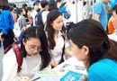 Giáo dục pháp luật - Thi tốt nghiệp THPT 2020: Có bao nhiêu thí sinh đăng kí dự thi?